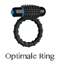 optimale-ring.jpg