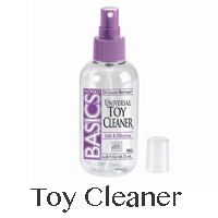 toy-cleaners.jpg