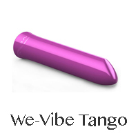 we-vibe-tango.jpg