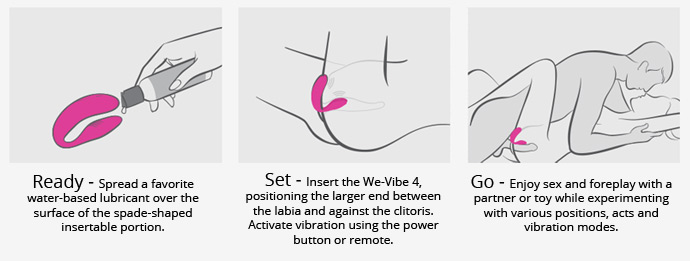 wevibe4-blocks.jpg