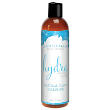 Hydra Natural Glide Personal Lubricant