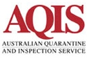 aqis-compliant-products.jpg