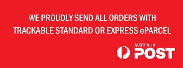 australia-post-e-parcel-delivery.png