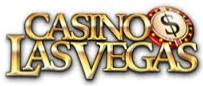 casino-las-vegas.jpg
