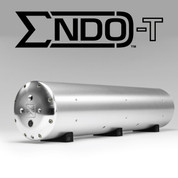 Accuair ENDO-T  Tank  *SHIPS FREE*