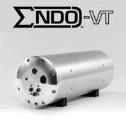 Accuair ENDO-VT Tank  *SHIPS FREE*