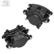 Non-Parking Brake Calipers with pads and pins (for DBC Kits)