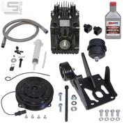 Ram 5.7 Engine Driven Compressor Kit