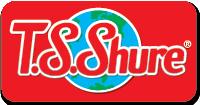 T.S. Shure