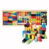 ArchiQuest Architectural Elements Building Blocks in a Box | T.S. Shure