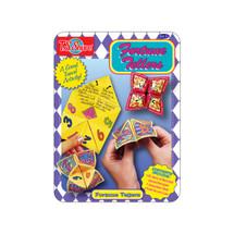 Fortune Teller Activity Mini Tin | T.S. Shure