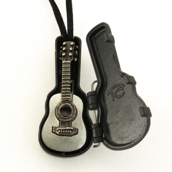 acoustic-guitar-locket-case.jpg