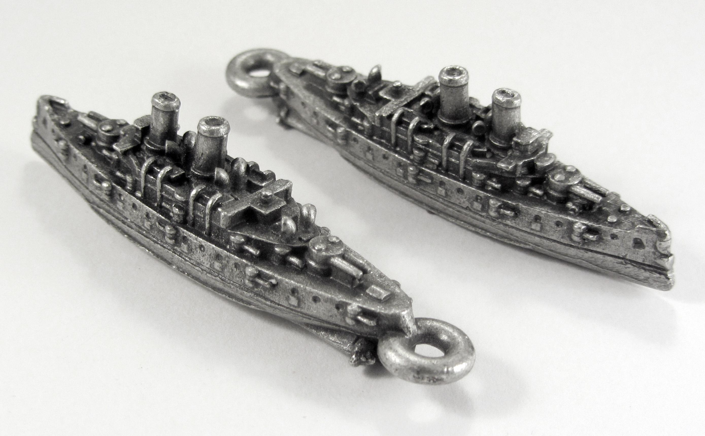 battleship-02.jpg