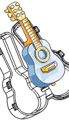 guitar-with-case-01.png