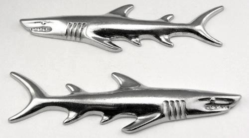 maco-shark-emblem-01.jpg