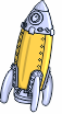 mini-rocket-03.png