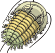 mini-trilobite.png