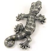 Gecko Magnet