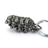 Tardigrade Pocket Locket