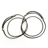 Adjustable Necklace Cords