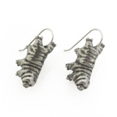 Tardigrade Earrings