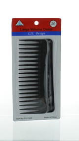 Large Volume Comb (Dozen)