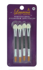Eyeshadow Applicator 5