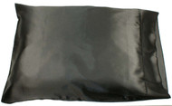 Satin Pillow Case (Dozen)