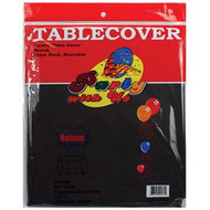 Circular Table Cover (Dozen)