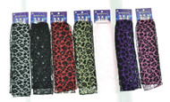 Lace Print Head Wrap (Dozen)