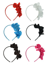 Hair Band 3 (Dozen)
