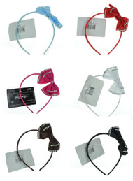 Hair Band 8 (Dozen)