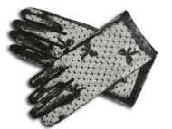 Lace Glove (Dozen)