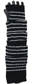 Arm Warmer (Dozen)