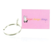Prayer Changes Things Keychain (Dozen)