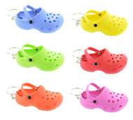 Shoes Keychain (Dozen)