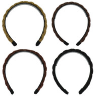 Assorted Hair Band 16 (Dozen)