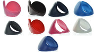 Assorted Ear Muffs (Dozen)