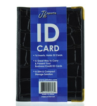 ID Card Holder (Dozen)
