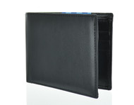 Men's Wallet (2 Dozen/Display)