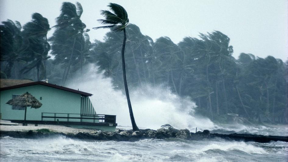 Preparing and Surviving a Storm or Emergency at Home