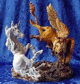 griffin-unicornsmall.jpg