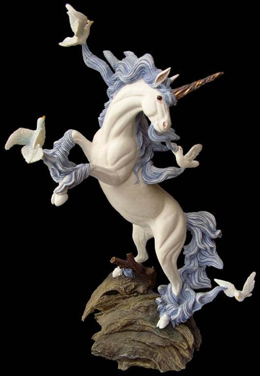 unicorn-doves-600.jpg