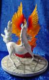 unicorn-phoenix-genesissmall.jpg