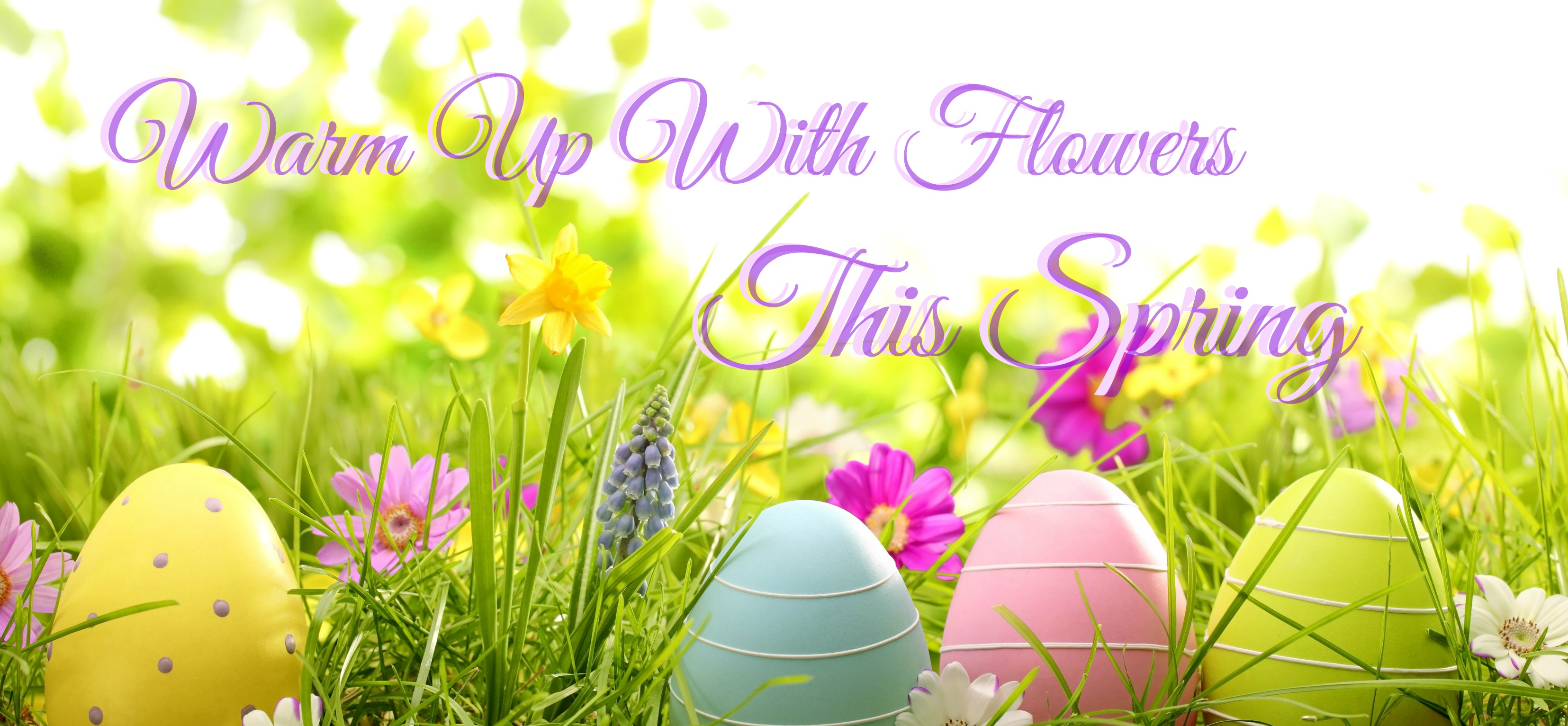easter-spring-flowers-eggs-painted-grass-wallpapers-photos.jpg