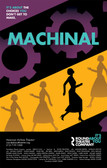 Machinal Poster