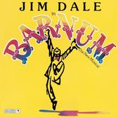 Barnum CD