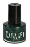 Cabaret Nail Polish