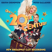 On the 20th Century 2015 Cast Recording
