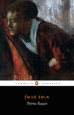 Thérèse Raquin Novel